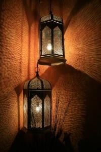 lanterns-168953_1920