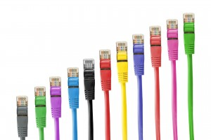network-cables-494650_1920