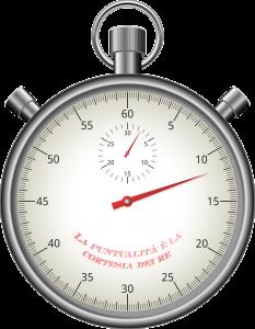 stopwatch-161539_1280